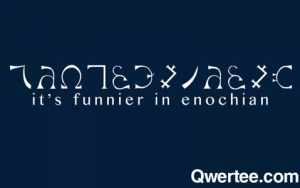 productimage-picture-it-s-funnier-in-enochian-7212-480x300