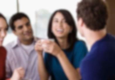 Trois exercices pour améliorer la communication