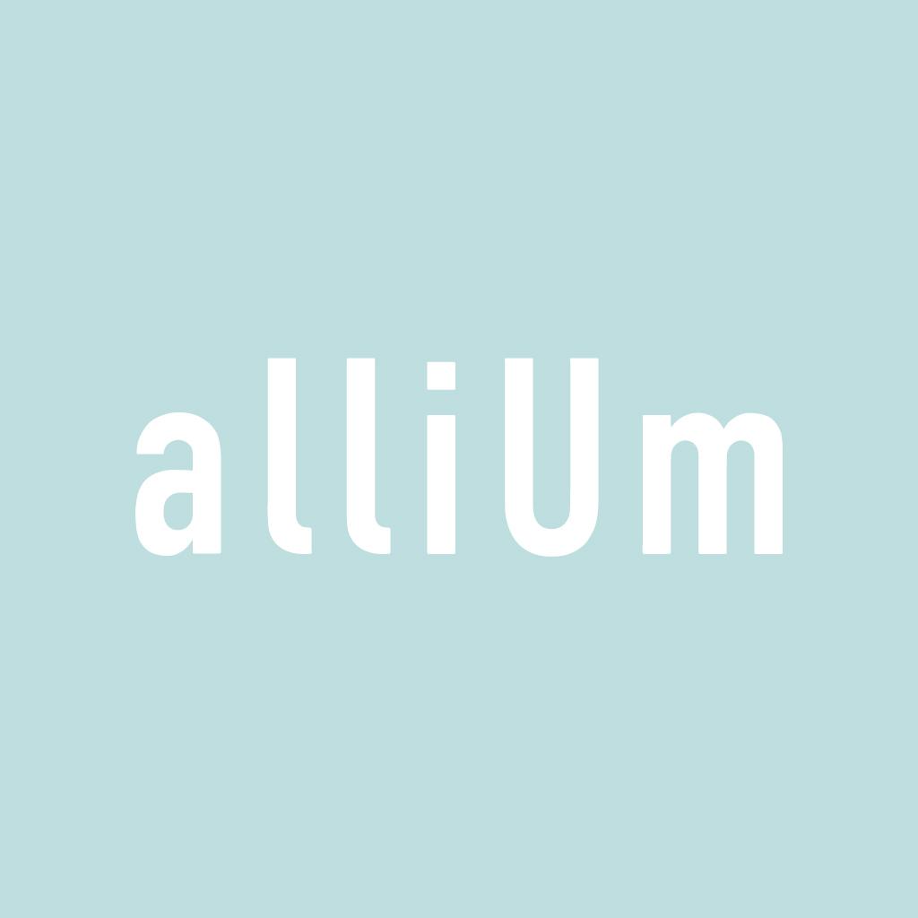 thread design natural linen cuff pillowcase