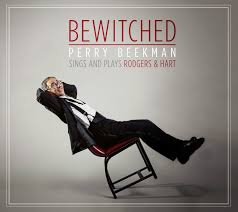Perry Beekmans New Album Bewitched