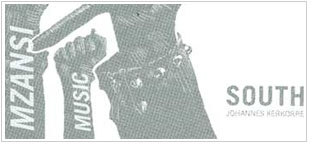 Stamps honouring struggle SAFRO Musicians made available by the South African Post Office