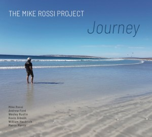 MR Project – Journey (2018) b336d7212213
