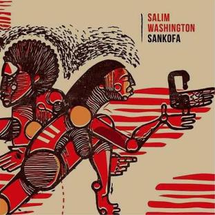 This image has an empty alt attribute; its file name is Sankofa-cover.jpg