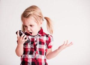 kid phones