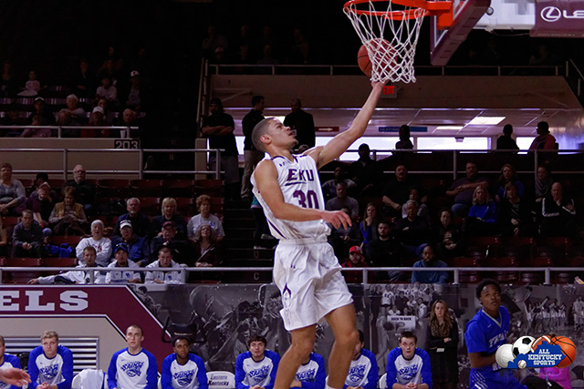 University Scores Wildcats Basketball Kentucky