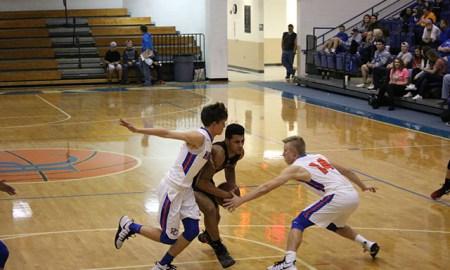 15th region basketball | | All Kentucky Sports