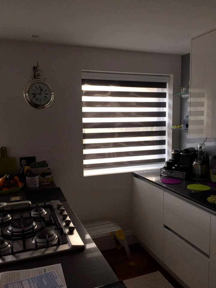 Kitchen Styles And Colours