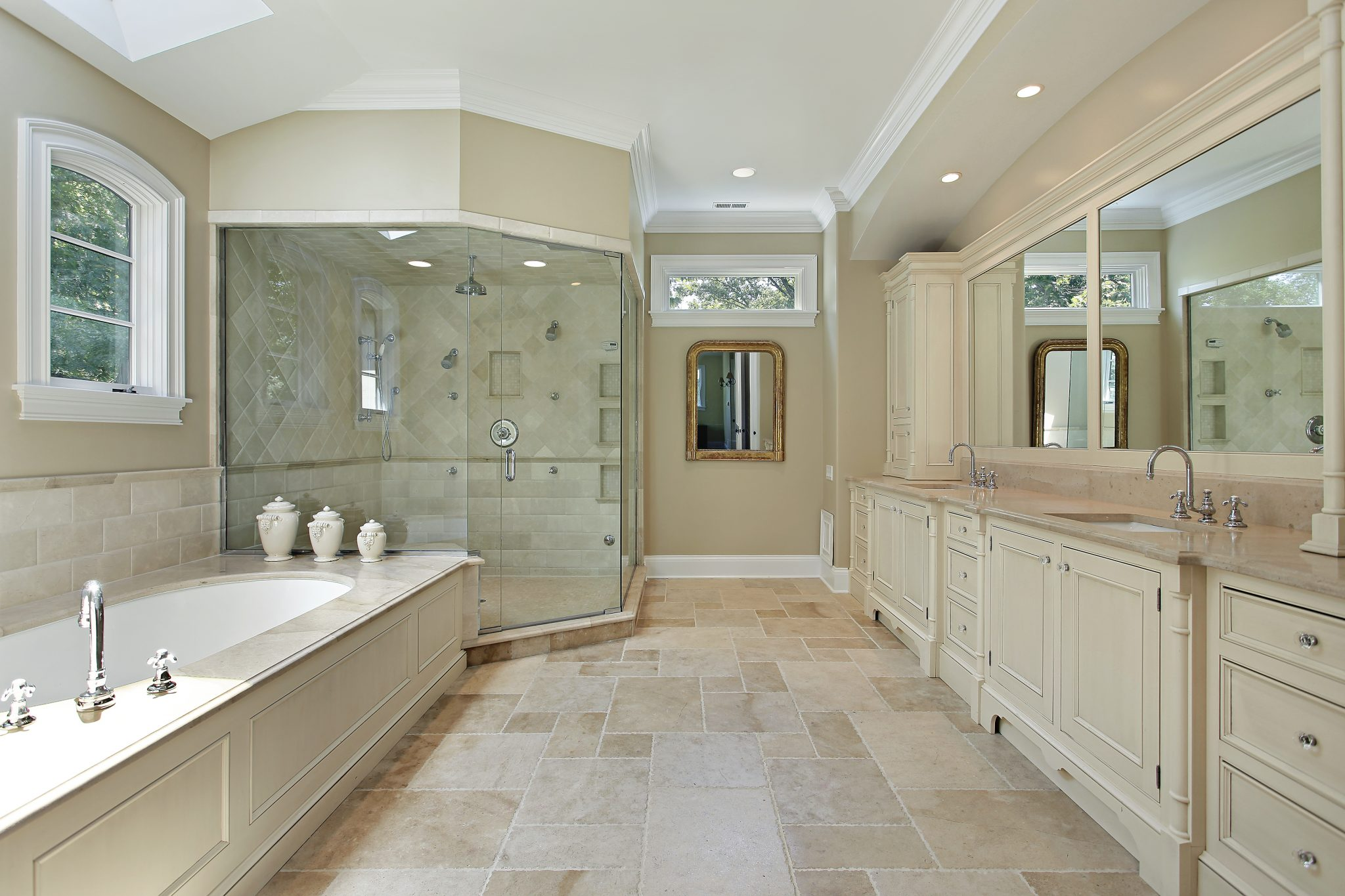 Bathroom Remodeling Charlotte Nc shower and bathroom remodeling charlotte nc