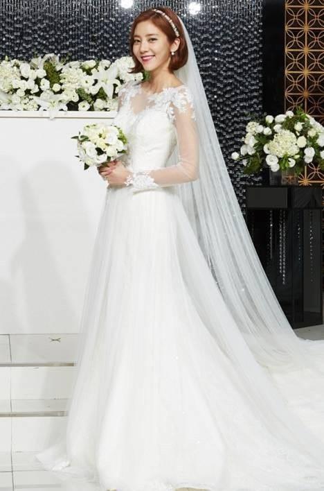 Wedding Bells Dress Shop