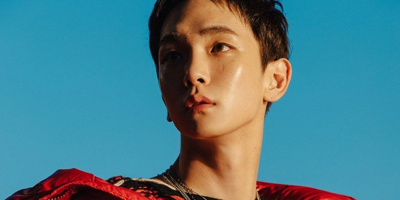Image result for shinee key