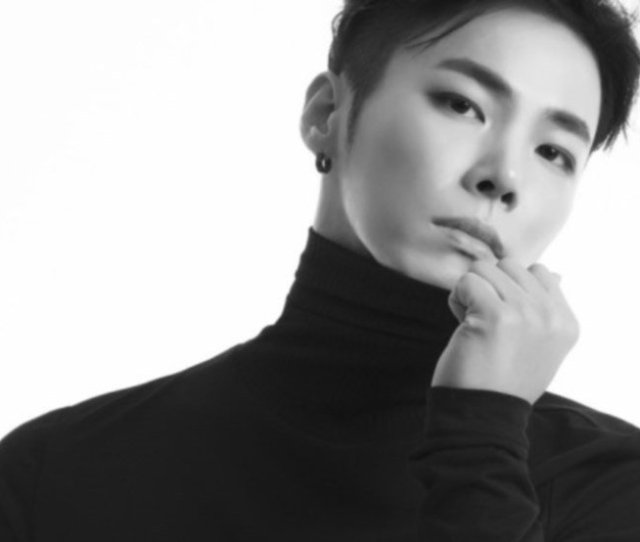 Wheesung Will Attend The 7th Korean Art And Culture Awards At The Memorial Hall Of The National Assembly Of Korea Seoul At 4 Pm Kst On May 7