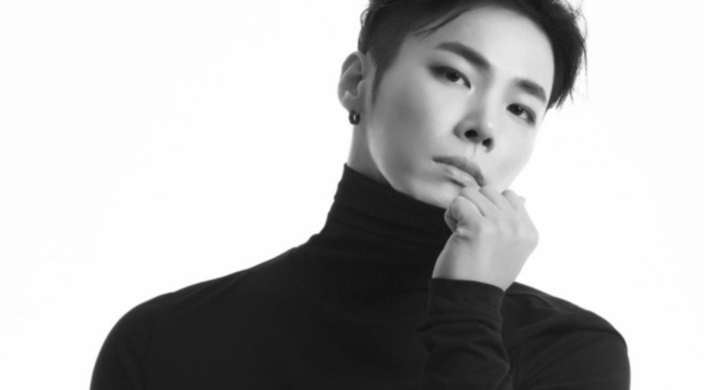The Male Singer Wheesung Will Attend The Awards Ceremony Which Takes Place Today May 7 This Is The First Official Event To Feature Him After Amy