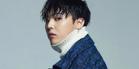 yg entertainment says g dragon is getting ready to come back allkpop