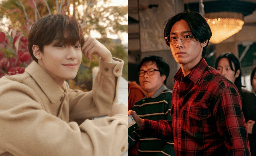 Episode 1 of sweet home begins in september 2020. Sweet Home Actor Lee Do Hyun Talks About Taking Part In Season 2 Of The Netflix Original Hit Series Allkpop