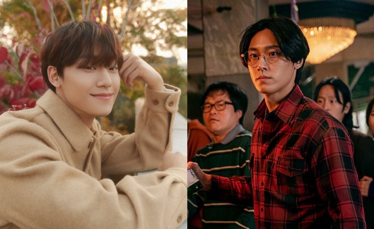 Home sweet home is a film for all ages and features a talented cast. Sweet Home Actor Lee Do Hyun Talks About Taking Part In Season 2 Of The Netflix Original Hit Series Allkpop