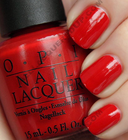 https://i1.wp.com/www.alllacqueredup.com/wp-content/uploads/2009/12/opi-off-with-her-red-alice-wonderland.jpg
