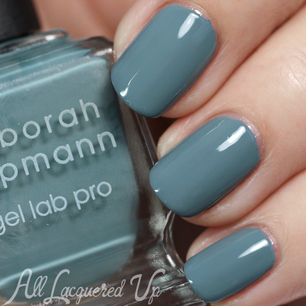 Everglaze Spring 2016 Avoid Polish That Chips Snags Or Discolors This Is An Extended Wear From The Makers Of China Glaze