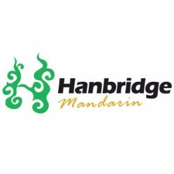 Online Chinese Classes at Hanbridge Mandarin