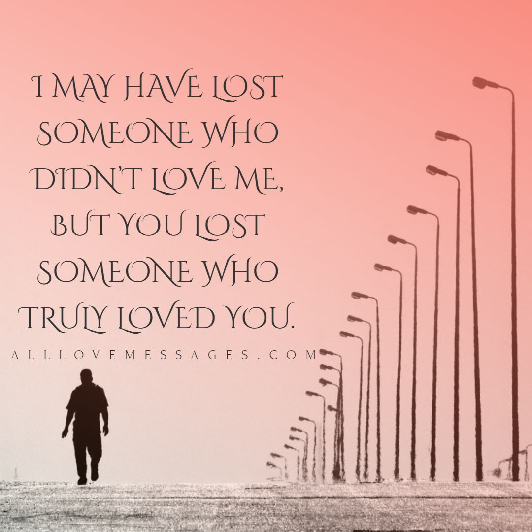 Breakup Love Quotes And Sayings / Sad Breakup Sms Quotes