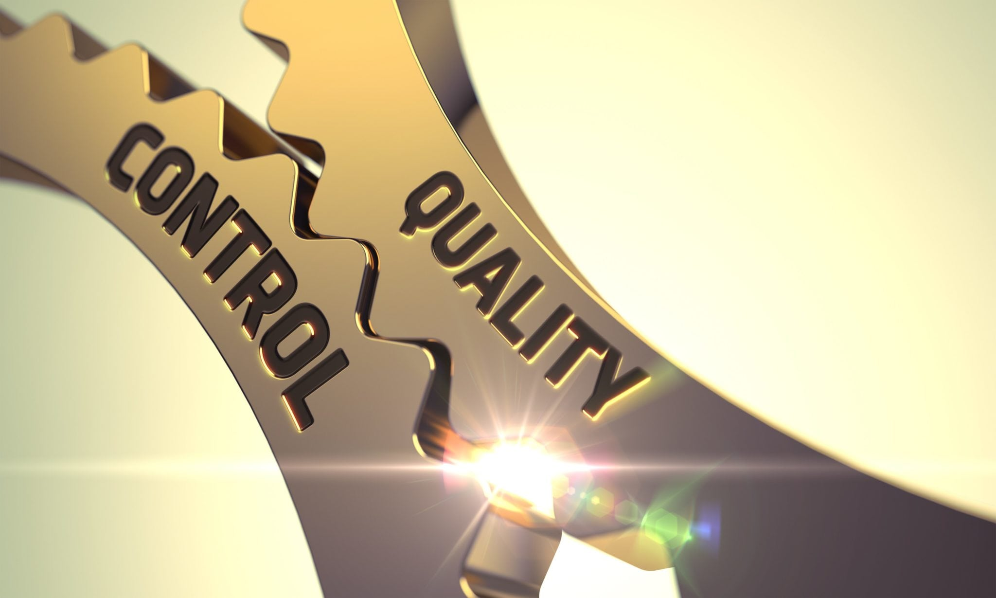 All Metals Fabrication Hires New Quality Assurance Director