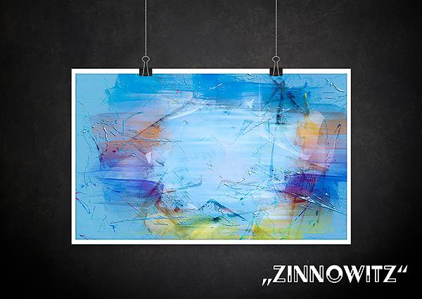 Backdrop Zinnowitz Textur für Fotografen Allmie