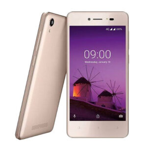 Lava Z50 Mobile Price In BD