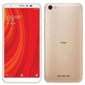 Lava Z61 Mobile Price In BD