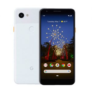 Google Pixel 3a Price In BD
