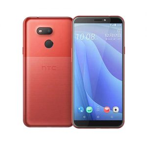 HTC Desire 12S Price In BD