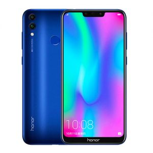 Huawei Honor 8C Price In BD