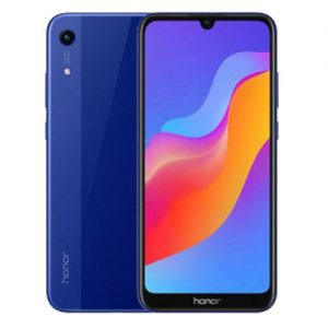 Huawei Honor Play 8A Price In BD