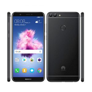 Huawei P smart Price In BD