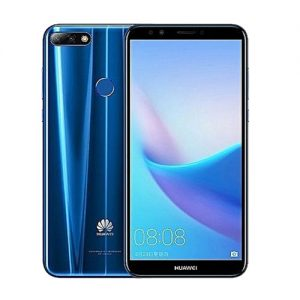 Huawei Y7 2018 Price In BD