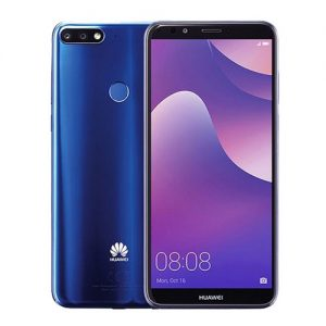 Huawei Y7 Prime 2018 Price In BD