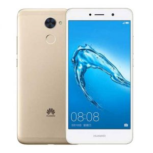 Huawei Y7 Prime Price In BD