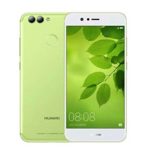 Huawei Nova 2 Price In BD