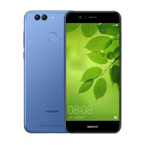 Huawei Nova 2 Plus Price In BD