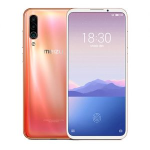 Meizu 16Xs Price In BD