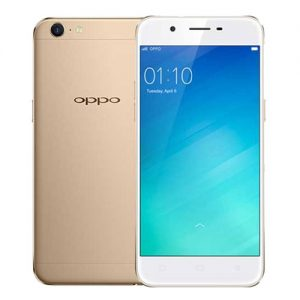 Oppo A39 Price In BD