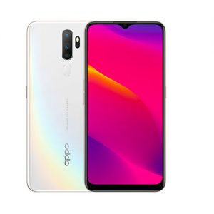 Oppo A5 Price In BD