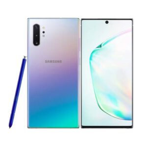 Samsung Galaxy Note10+ 5G price in bd