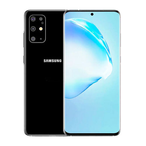 Samsung Galaxy S20 Plus 5g Price In Bd Mobile Price In Bangladesh