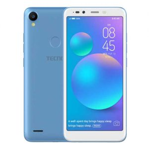 Tecno Pop 1S Price In BD