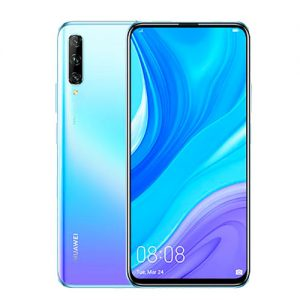 Huawei Y9s Price In BD