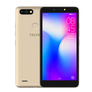 Tecno Pop 2F Price In BD
