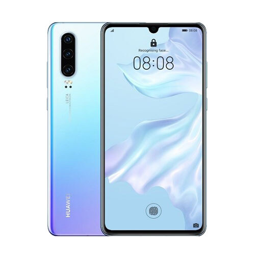 Huawei P30 New Edition