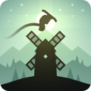 Alto's Adventure Latest v1.4 Mod Hack Apk (Unlimited Money)