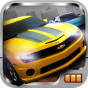 Drag Racing Mod 1.7.74 Apk [Unlimited Money]