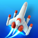 Galaga Wars Latest 3.1.0.929 Mod Hack Apk [Unlimited Money]