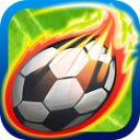 Head Soccer Mod 6.4.0 Apk [Unlimited Money]